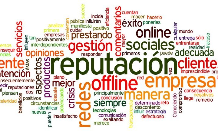 gestion-reputacion-online-german-pineiro